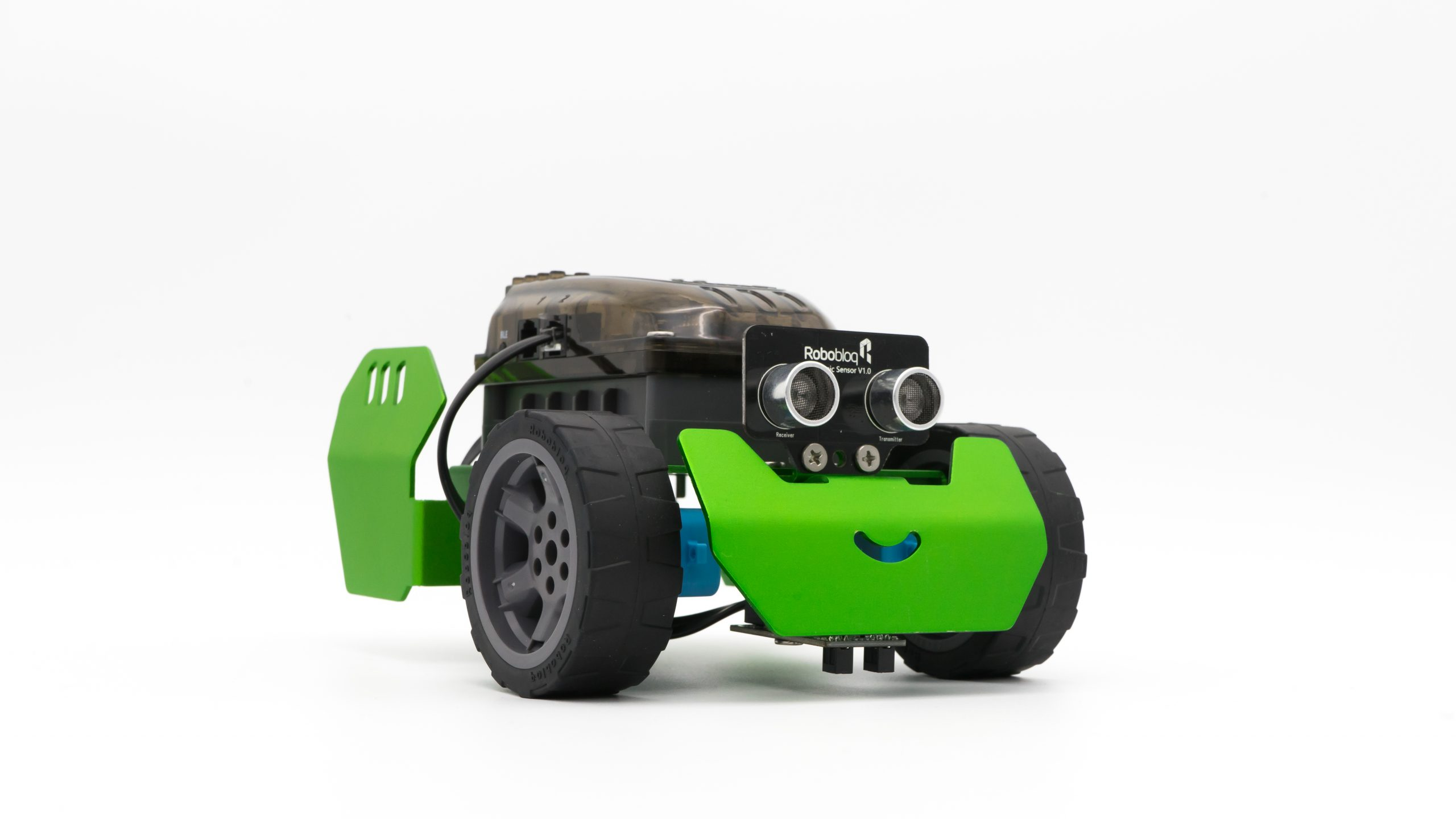 Robot Opțiune Binară - software de tranzacționare automat gratuit