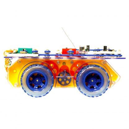 SCROV-10_Rover-2_MS