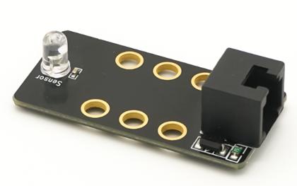 Să descoperim senzorii Robobloq - Kituri educationale
