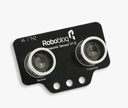 Robotul Qoopers – construiește-ți un prieten, un model de urmat, un ajutor - Kituri educationale