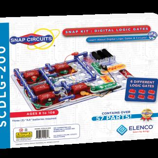Circuite si porti logice